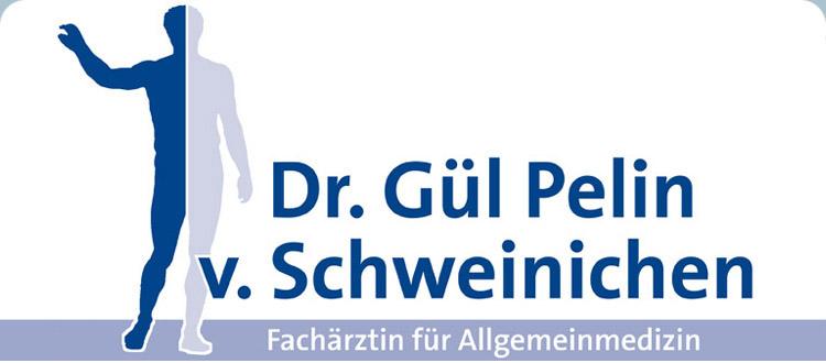 Praxis Dr. von Schweinichen
